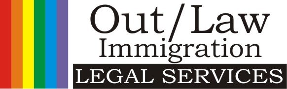 Out law Immigration Legal Services